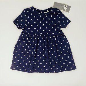 Splendid Baby Girls Dress